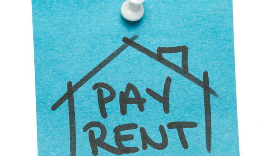 Calling All Property Owners… How to Get Your Tenants to Pay Rent ON TIME