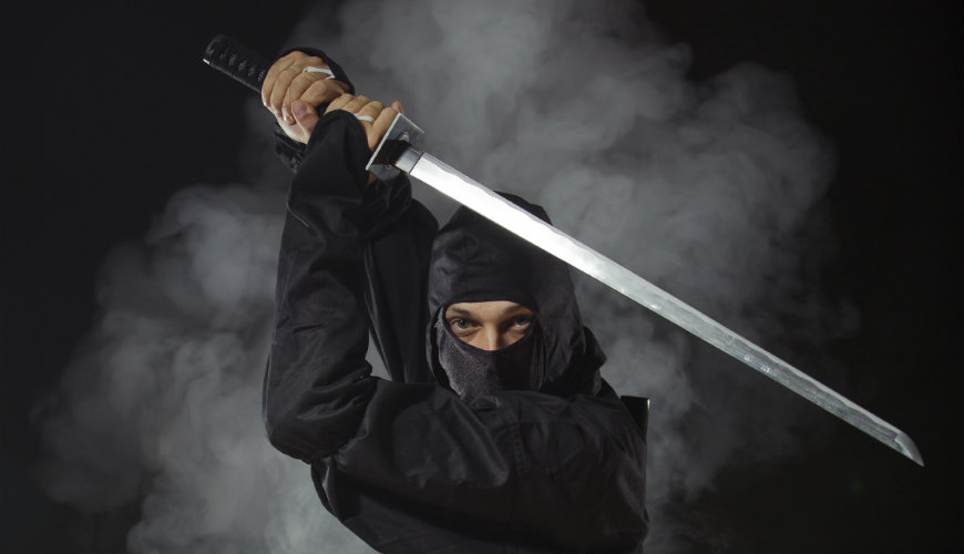 The Ninja Guide to the Tenant Screening Process