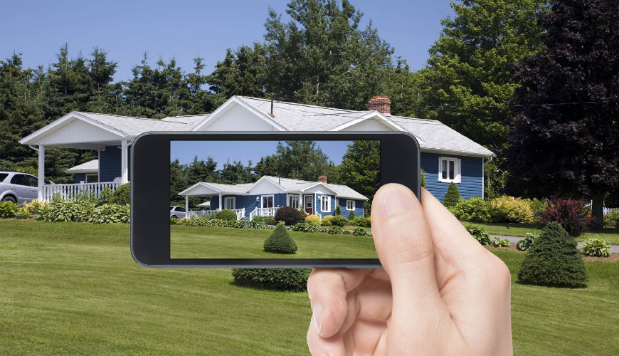 Photography Tips for Rental Properties
