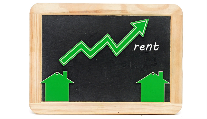 When Should I do a Rent Increase?