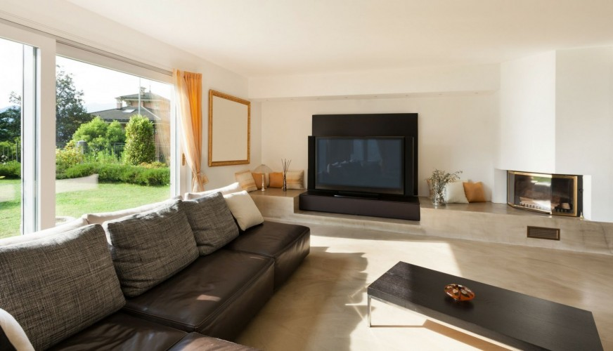 When To Start Advertising Your Rental Property