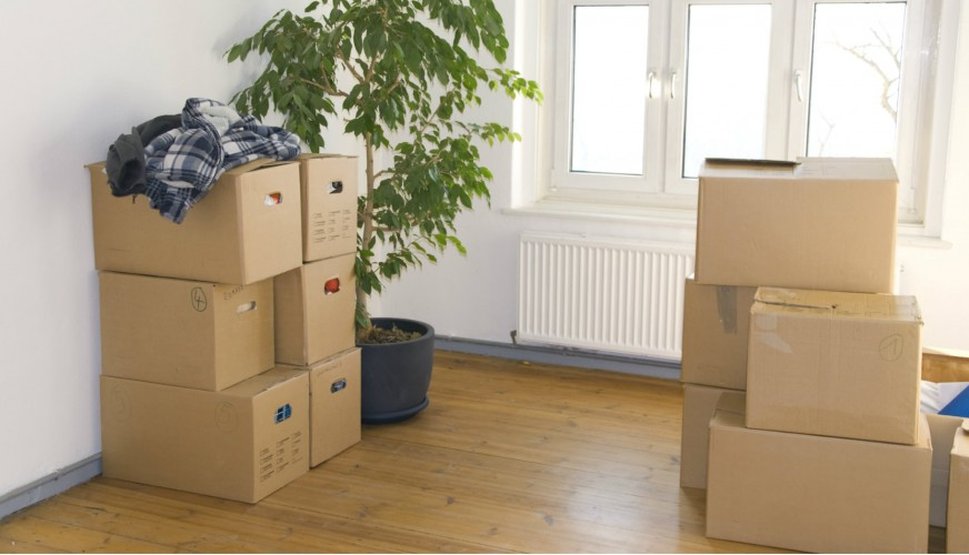 9 Proactive Steps To Do When Tenants Give Notice to Vacate